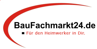 BauFachmarkt24