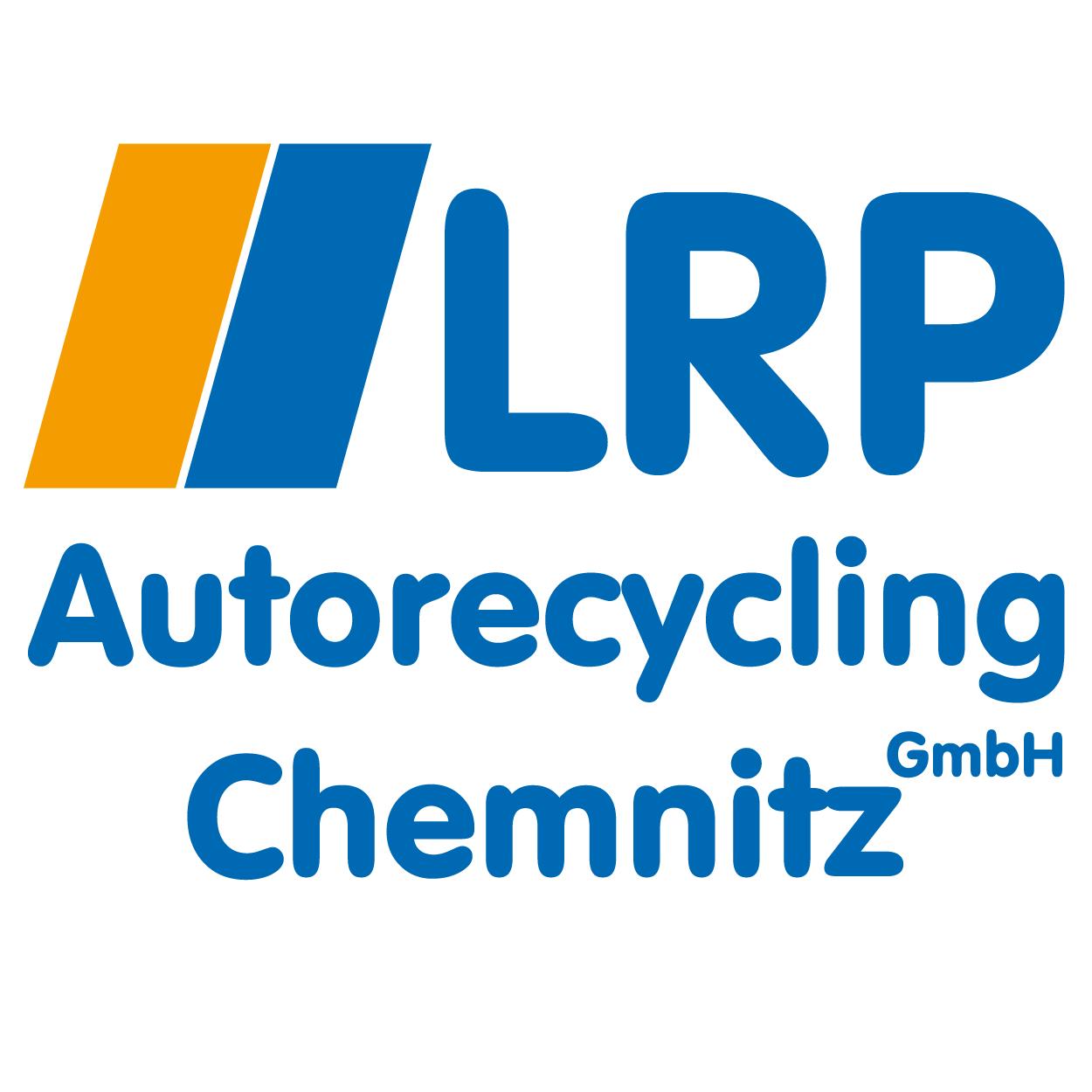 lrp-chemnitz